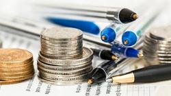 Pomimo recesji w portfelach więcej co rok już od 2015 - miniaturka