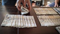 Cela Plus. Mafia VAT może stracić mienie warte ok. 64 mln zł m.in. w ramach konfiskaty rozszerzonej - miniaturka