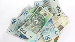 Ks. prof. Stanisław Wronka dla Frondy: Czy katolik może być bogaty? - miniaturka
