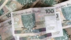 Polska w remoncie: Zwolnienie ze składek dla przedsiębiorców - miniaturka