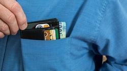 GUS: Płace w górę ponad 10 procent rok do roku - miniaturka