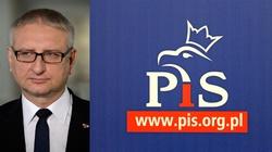 Stanisław Pięta dla Fronda.pl: PiS chce ochrony życia poczętego! - miniaturka
