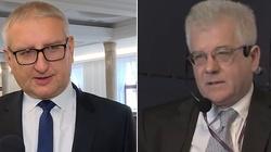 Stanisław Pięta dla Frondy: Czy nasi niemieccy przyjaciele staną w prawdzie? - miniaturka