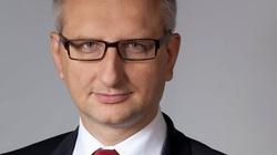 Stanisław Pięta dla Fronda.pl: Wolność sztuki kończy się tam, gdzie zaczyna się przestępstwo - miniaturka