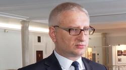 Stanisław Pięta dla Frondy: Zwalczymy ich - do ostatniego komunistycznego drania - miniaturka