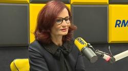 Jan Pietrzak dla Fronda.pl: Ministrowie Klich, Siemoniak i Sikorski, do czyszczenia latryn! - miniaturka