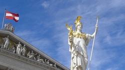 To koniec Austrii!!! Biskupi załamują ręce - miniaturka