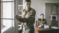 Jałowiczor: Pilecki – więcej niż bohater narodowy - miniaturka