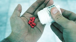 Nielegalna sprzedaż dzieciom hormonów modyfikujących płeć. Ruszyło śledztwo - miniaturka