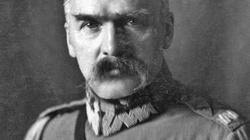 Rosyjski historyk: Polska chciała zająć Ukrainę i Białoruś - miniaturka