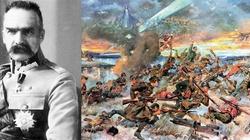 Gdyby Piłsudski nie pokonał Rosji... - miniaturka