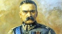 Węgrzy oddadzą cześć Marszałkowi Piłsudskiemu - miniaturka