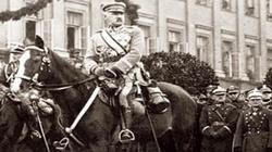 Oto testament Piłsudskiego dla współczesnego Polaka! - miniaturka
