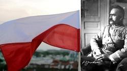 Testament Józefa Piłsudskiego - miniaturka