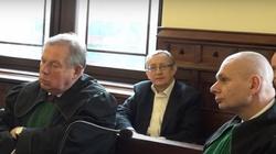 Pinior skazany na bezwzględne więzienie za korupcję - miniaturka