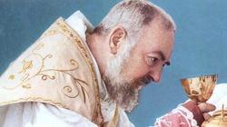 Czy św. Ojciec Pio był przepojony duchem profetycznym? - miniaturka