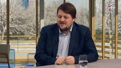 Poseł Kukiz'15 o wniosku o wotum nieufności: Ta hucpa będzie kosztować podatników milion złotych - miniaturka
