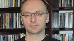 Prof. Piotr Balcerowicz chce by UE nałożyła karę na rząd PiS! - miniaturka