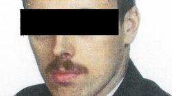 Podejrzany o szpiegostwo Piotr C. zatrzymany! - miniaturka