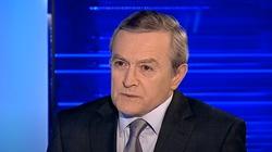 Pieniądze dla artystów wstrzymane. Prof. Gliński zabrał głos  - miniaturka