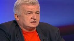 Z internetu: Piotr Ikonowicz celnie o Owsiaku i WOŚP - miniaturka