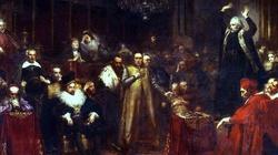 Ks. Piotr Skarga - niepoprawny politycznie prorok - miniaturka