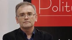 Piotr Zaremba: Jak opowiadać w kinie o naszej historii - miniaturka