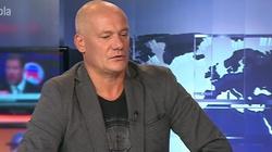 Aktor publicznie obraża Żołnierzy Niezłomnych! Nazywa ich bandytami! - miniaturka