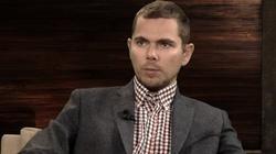 IPN wycofał z konkursu książkę Zychowicza. Jest komunikat - miniaturka