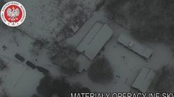 Oto wideo z zatrzymania Piotra C.! - miniaturka