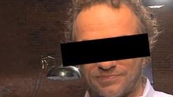 Piotr N. nie uniknie sprawiedliwości! Będzie proces dziennikarza - miniaturka
