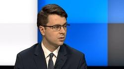 P. Müller odpowiada opozycji: Przypomnijmy, kto chciał przeprowadzić wybory jesienią - miniaturka