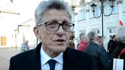 Stanisław Piotrowicz: Gdybym był komunistą, byłbym dzisiaj w PO - miniaturka