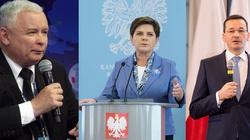Polska w remoncie: Ulgi dla biznesu i 8 tys. kwoty wolnej od podatku - miniaturka