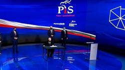 Dr Trzeciak: Zjednoczona Prawica ponownie narzuciła narrację polityczną, a elektorat opozycji przyjmie Polski Ład z aprobatą - miniaturka
