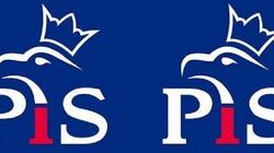 Oświadczenie PiS w sprawie Marszu Niepodległości - miniaturka