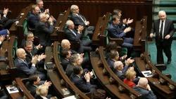 Sejmowa podkomisja zajmie się Polakami na Litwie - miniaturka