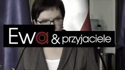 """MOCNY spot PiS: """"Nie wpuśćmy ich do Sejmu"""". ZOBACZCIE SAMI! - miniaturka"""