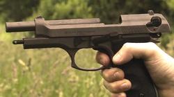 Były szef SKW stał za wydaniem pozwolenia na broń dla 'Otwartego Dialogu'!!! - miniaturka