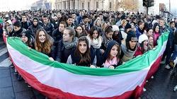 Czy Włochy też wyjdą z Unii Europejskiej? - miniaturka