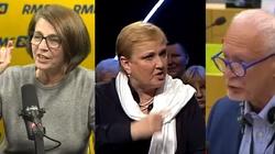 Terlecki o europosłach z PO: Niech sobie kandydują z Niemiec! - miniaturka