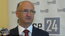 Nowy Rzecznik Praw Obywatelskich przegłosowany przez Sejm - miniaturka