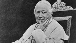Masoneria przegrała - bł. Pius IX może zostać świętym! - miniaturka