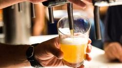 Bukowski: Ofensywa politycznego słuszniactwa. Koniec jasnych piw i białego barszczu coraz bliższy! - miniaturka