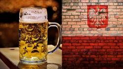Kto pije najwięcej w Europie? Zaskakująca odpowiedź! - miniaturka