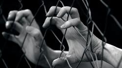 Setki Polek co roku kończą jako niewolnice seksualne - miniaturka