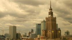 Reprywatyzacja w Warszawie: będą cztery nowe postępowania - miniaturka
