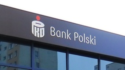 PKO BP zaczyna zagraniczną ekspansję. W planach kupno banków m.in. w Czechach, Słowacji i Niemczech - miniaturka