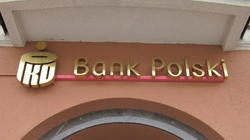 Stało się – wartość giełdowa PKO BP wyższa niż niemieckiego giganta Deutsche Banku! - miniaturka