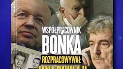 Czy kapitan SB trzęsie polską piłką nożną i Bońkiem? - miniaturka